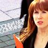 wendymr: Donna companion