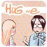Jynx: hug