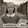 collators den