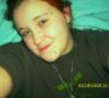 amandamarierose userpic