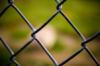 chainofsouls userpic