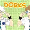 Sora: dorks