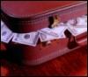 Mscsrrr Hyper Cash Millionaire System, $100,000/m