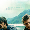 She is Poetry & Prozac...: {supernatural} chasm