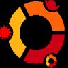 ubuntu-np, ubuntu