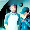 brookaaay userpic