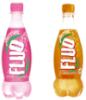 fluo2