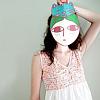 ohlalaxmireille userpic