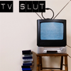 Nona: TV Slut