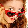teh_am3s userpic