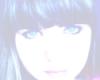 strange_daria userpic