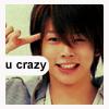 ookamimi userpic
