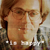 jessm78: Stargate: happy Daniel from Holiday
