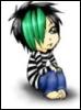 ash_lock_heart userpic