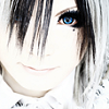 rishiakua userpic