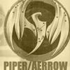 piper x aerrow