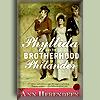 ann_amalie: HarperCollins Cover