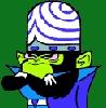 mojoyoyo userpic