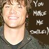 Big Smile, Powerboy Big Smile