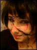 nowitsfair userpic