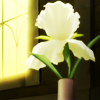 vanillaheaven userpic