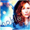 Rolling to the Ocean: Noble