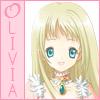 olivia_sakura userpic
