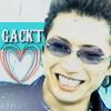 sugar_noor: [Japan] Gackt Camui