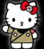nya, cat, kitty, neko, heil