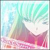 angel_katsumi userpic