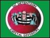 DC detention, kickball