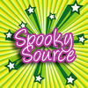 Spooky Source