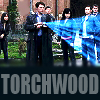 German Torchwood Community.