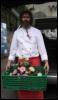 cheit: florist