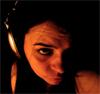 frozen_me userpic