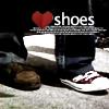 TorchwoodShoes