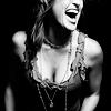 Krista: Mariska - Joyful Heart