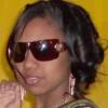 ladydynasti userpic