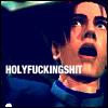 Veira: holyfuckingshit