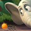 horton_elephant