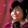 Dee: Dorama: Hong Gil Dong (Yi Nok - Happy)