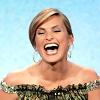 Detective Olivia Benson: Laugh