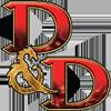 D&D 4E logo
