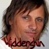 widdershin: beautiful vig