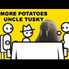 Uncle Tusky