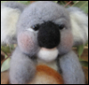 aussiefelts userpic