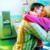 VM:Love:bathroom kiss