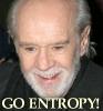 Pete: entropy