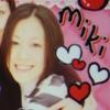 miki120 userpic