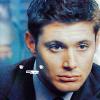 Kros_21: Dean sad pout
